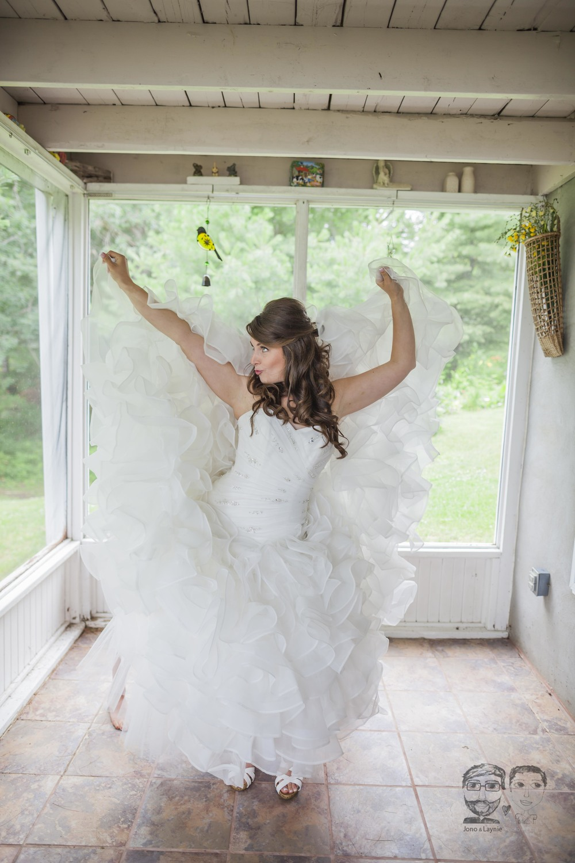 012Toronto wedding photographers and videographers-Jono & Laynie Co.jpg