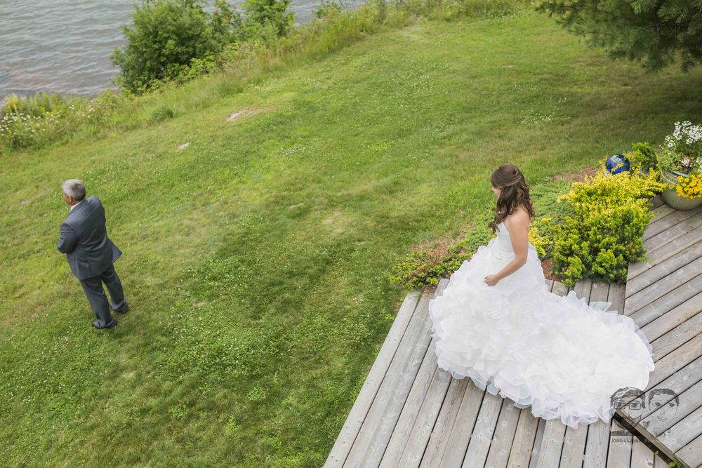 014Toronto wedding photographers and videographers-Jono & Laynie Co.jpg