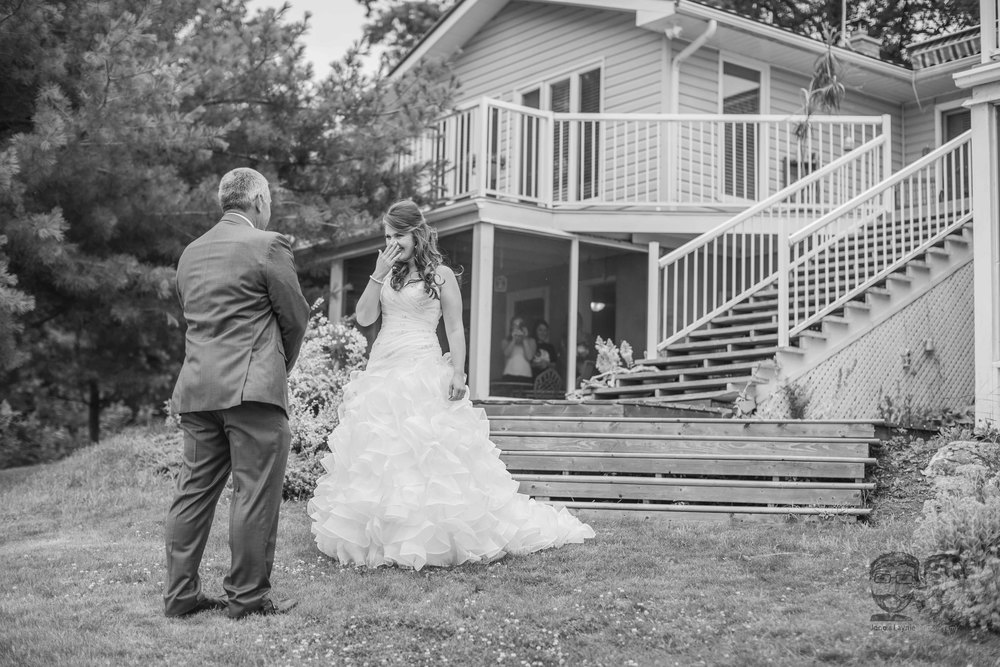 016Toronto wedding photographers and videographers-Jono & Laynie Co.jpg
