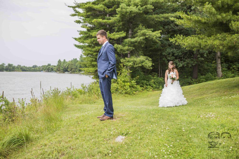 018Toronto wedding photographers and videographers-Jono & Laynie Co.jpg