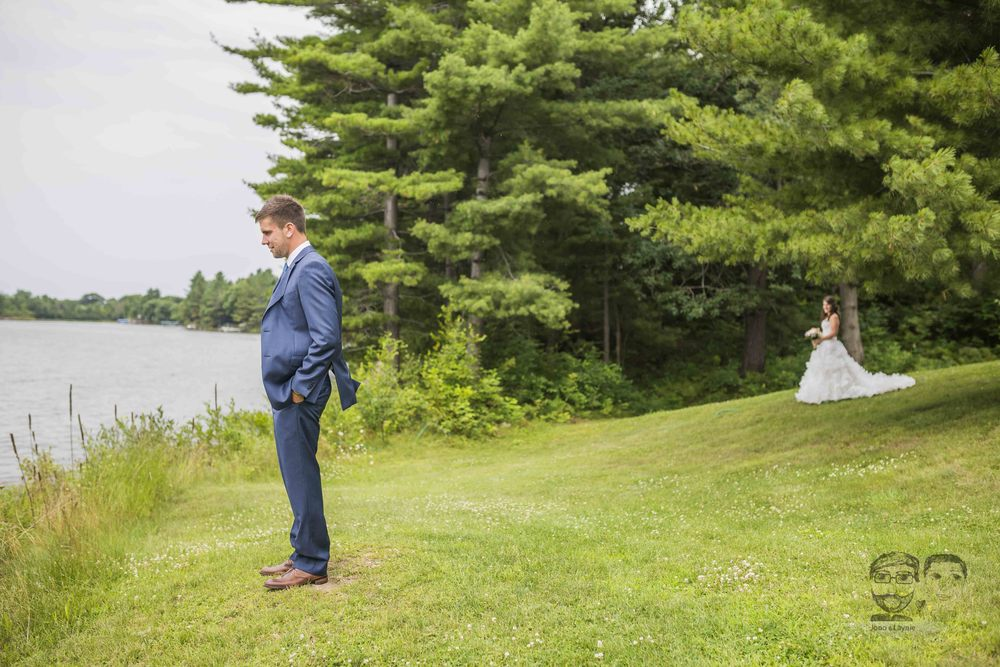 017Toronto wedding photographers and videographers-Jono & Laynie Co.jpg