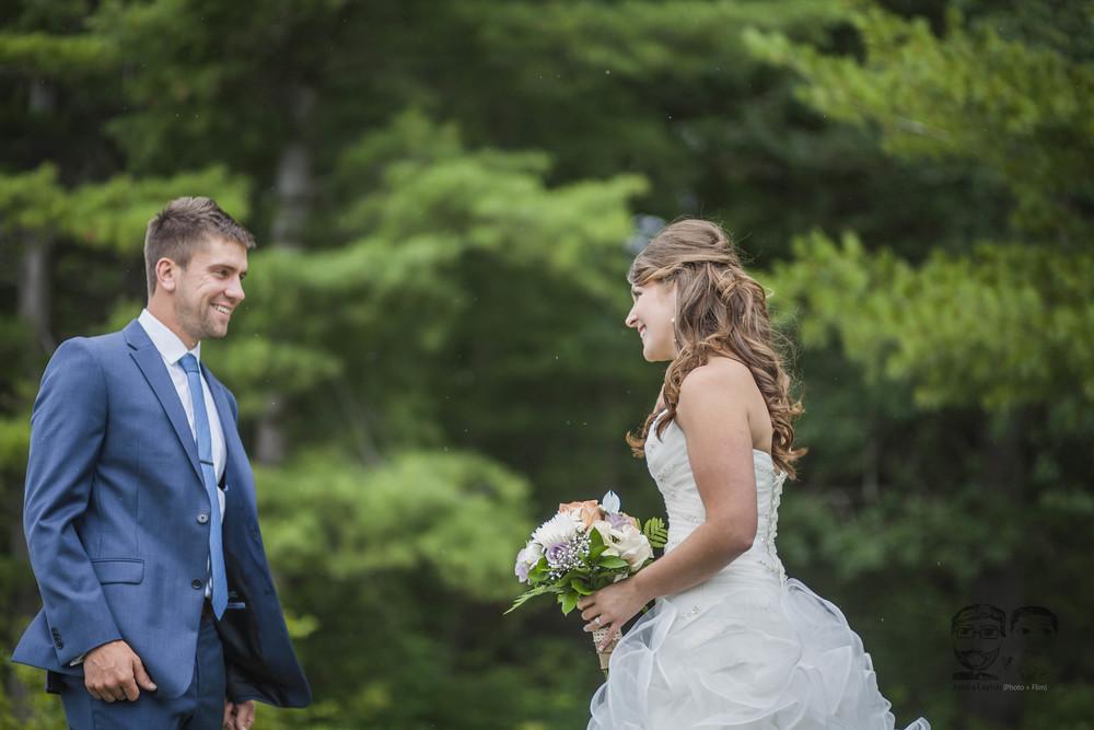 019Toronto wedding photographers and videographers-Jono & Laynie Co.jpg
