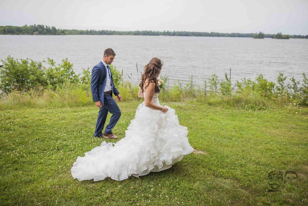 024Toronto wedding photographers and videographers-Jono & Laynie Co.jpg