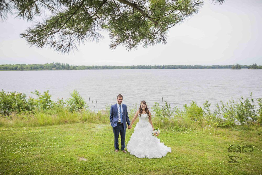 026Toronto wedding photographers and videographers-Jono & Laynie Co.jpg