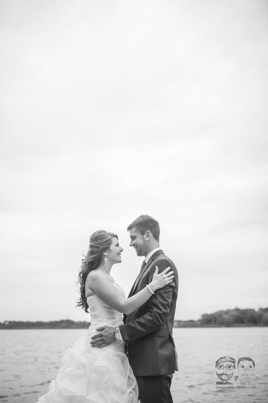 027Toronto wedding photographers and videographers-Jono & Laynie Co.jpg