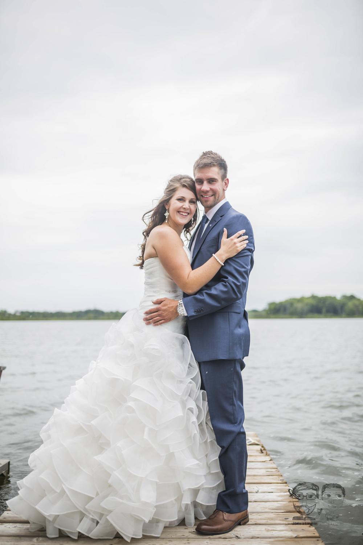 028Toronto wedding photographers and videographers-Jono & Laynie Co.jpg