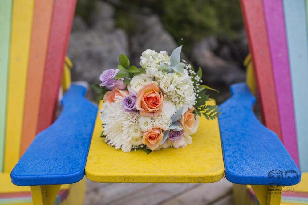 029Toronto wedding photographers and videographers-Jono & Laynie Co.jpg
