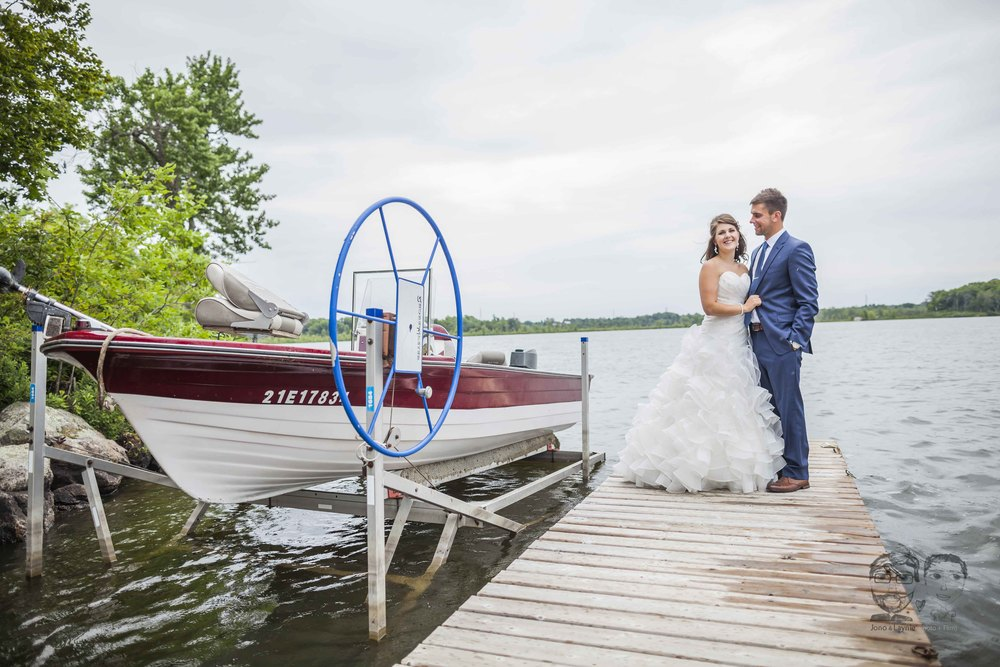 031Toronto wedding photographers and videographers-Jono & Laynie Co.jpg