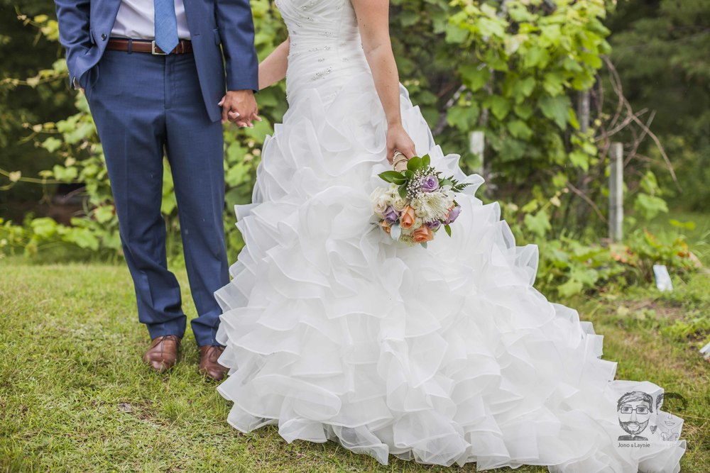034Toronto wedding photographers and videographers-Jono & Laynie Co.jpg