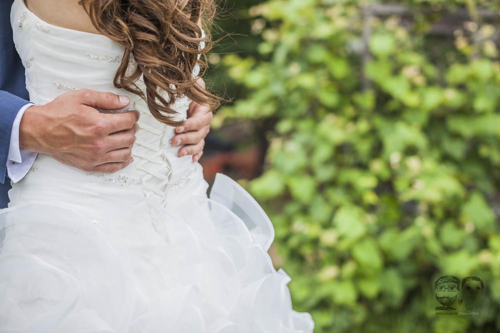 036Toronto wedding photographers and videographers-Jono & Laynie Co.jpg