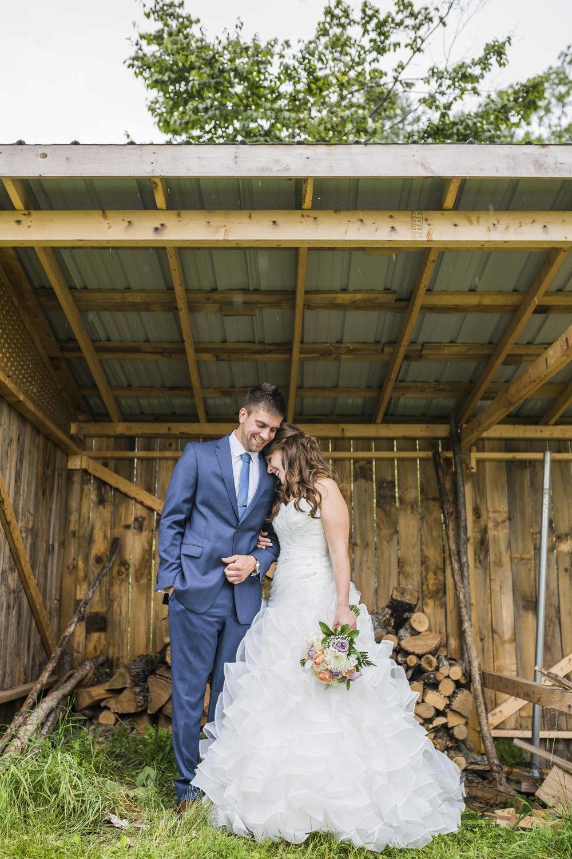 038Toronto wedding photographers and videographers-Jono & Laynie Co.jpg