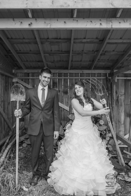 040Toronto wedding photographers and videographers-Jono & Laynie Co.jpg