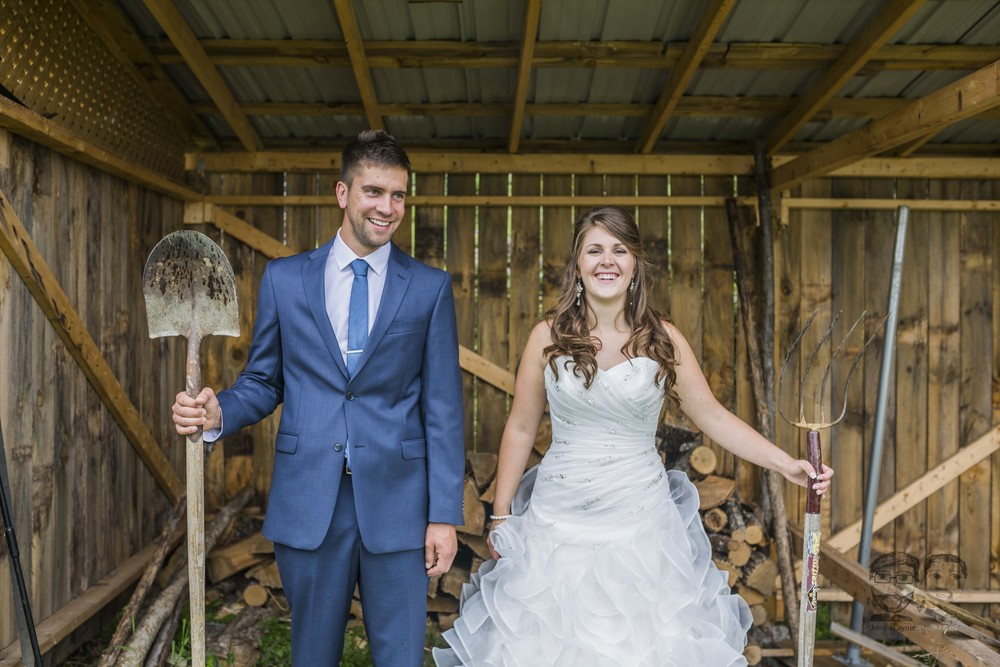 039Toronto wedding photographers and videographers-Jono & Laynie Co.jpg