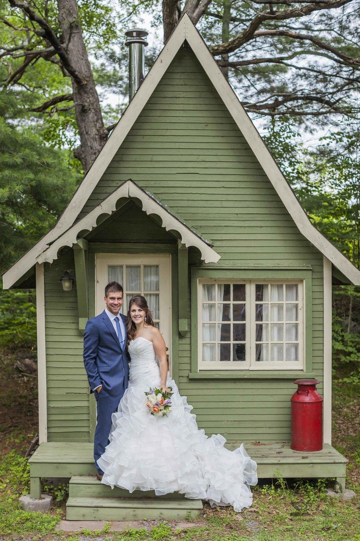 042Toronto wedding photographers and videographers-Jono & Laynie Co.jpg