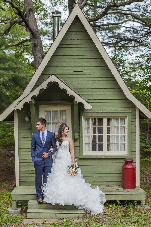 044Toronto wedding photographers and videographers-Jono & Laynie Co.jpg