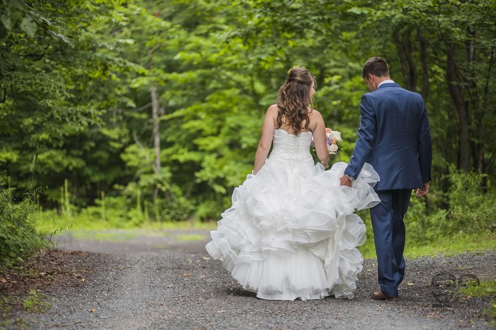 045Toronto wedding photographers and videographers-Jono & Laynie Co.jpg