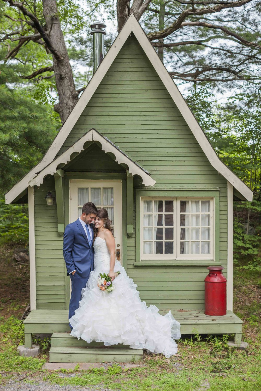 043Toronto wedding photographers and videographers-Jono & Laynie Co.jpg