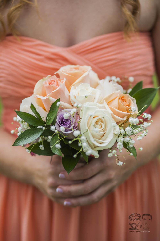 054Toronto wedding photographers and videographers-Jono & Laynie Co.jpg