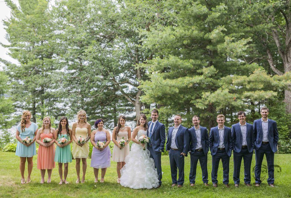 055Toronto wedding photographers and videographers-Jono & Laynie Co.jpg