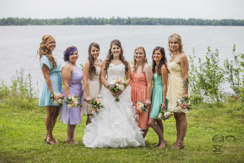 062Toronto wedding photographers and videographers-Jono & Laynie Co.jpg