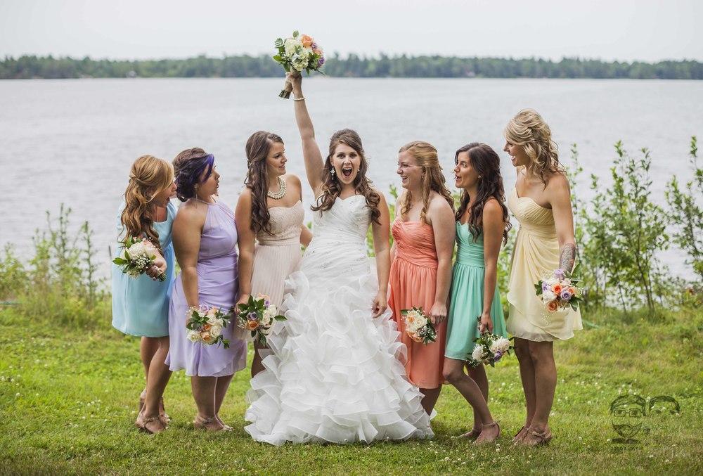 063Toronto wedding photographers and videographers-Jono & Laynie Co.jpg