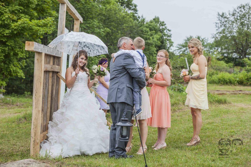 069Toronto wedding photographers and videographers-Jono & Laynie Co.jpg