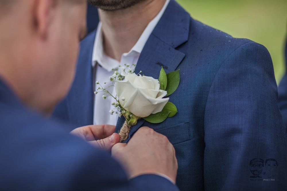 068Toronto wedding photographers and videographers-Jono & Laynie Co.jpg
