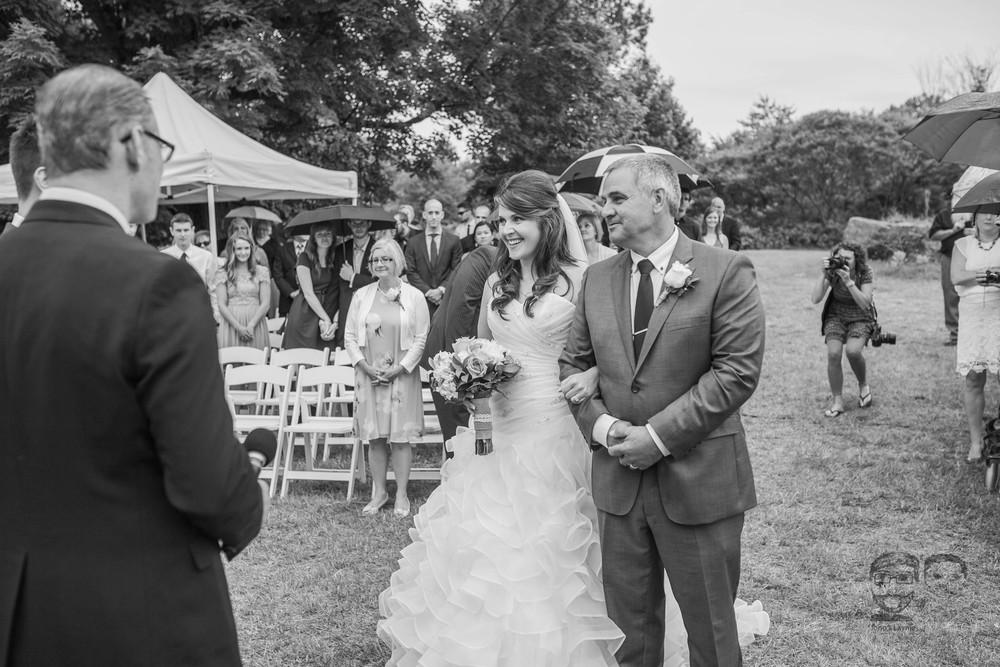 072Toronto wedding photographers and videographers-Jono & Laynie Co.jpg