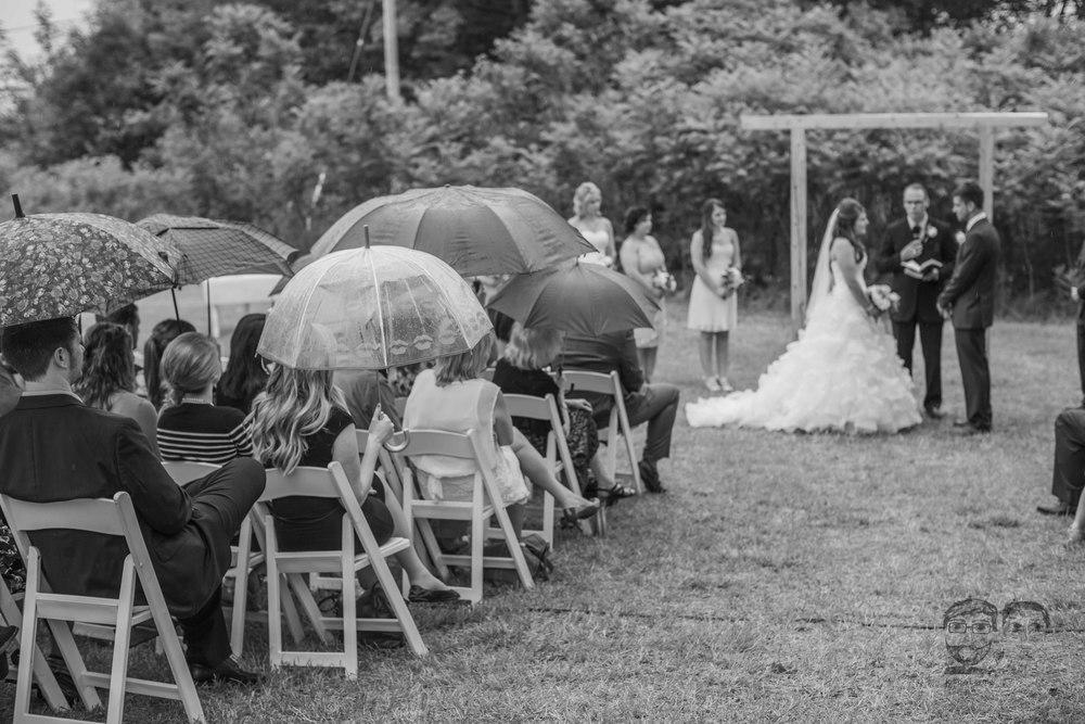 077Toronto wedding photographers and videographers-Jono & Laynie Co.jpg