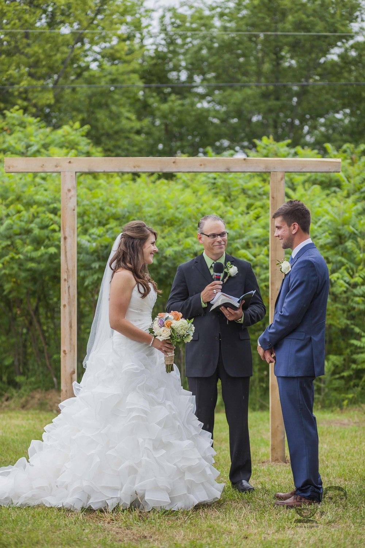 078Toronto wedding photographers and videographers-Jono & Laynie Co.jpg