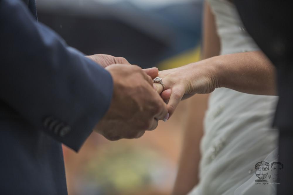 080Toronto wedding photographers and videographers-Jono & Laynie Co.jpg