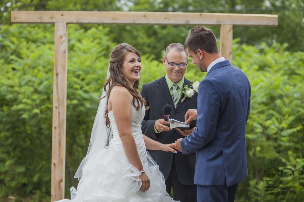 081Toronto wedding photographers and videographers-Jono & Laynie Co.jpg