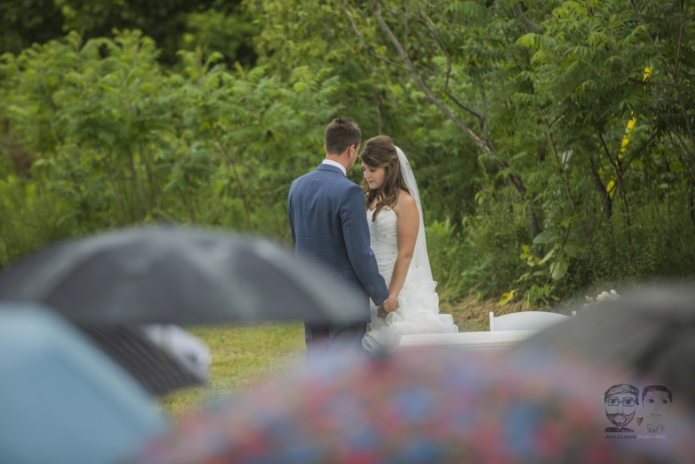 082Toronto wedding photographers and videographers-Jono & Laynie Co.jpg