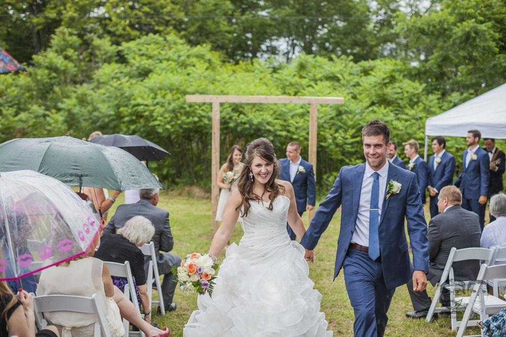 084Toronto wedding photographers and videographers-Jono & Laynie Co.jpg