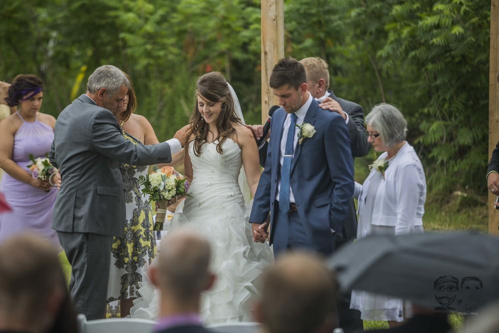 083Toronto wedding photographers and videographers-Jono & Laynie Co.jpg