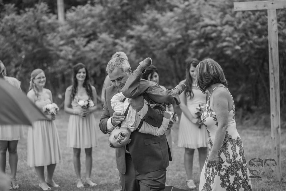 085Toronto wedding photographers and videographers-Jono & Laynie Co.jpg