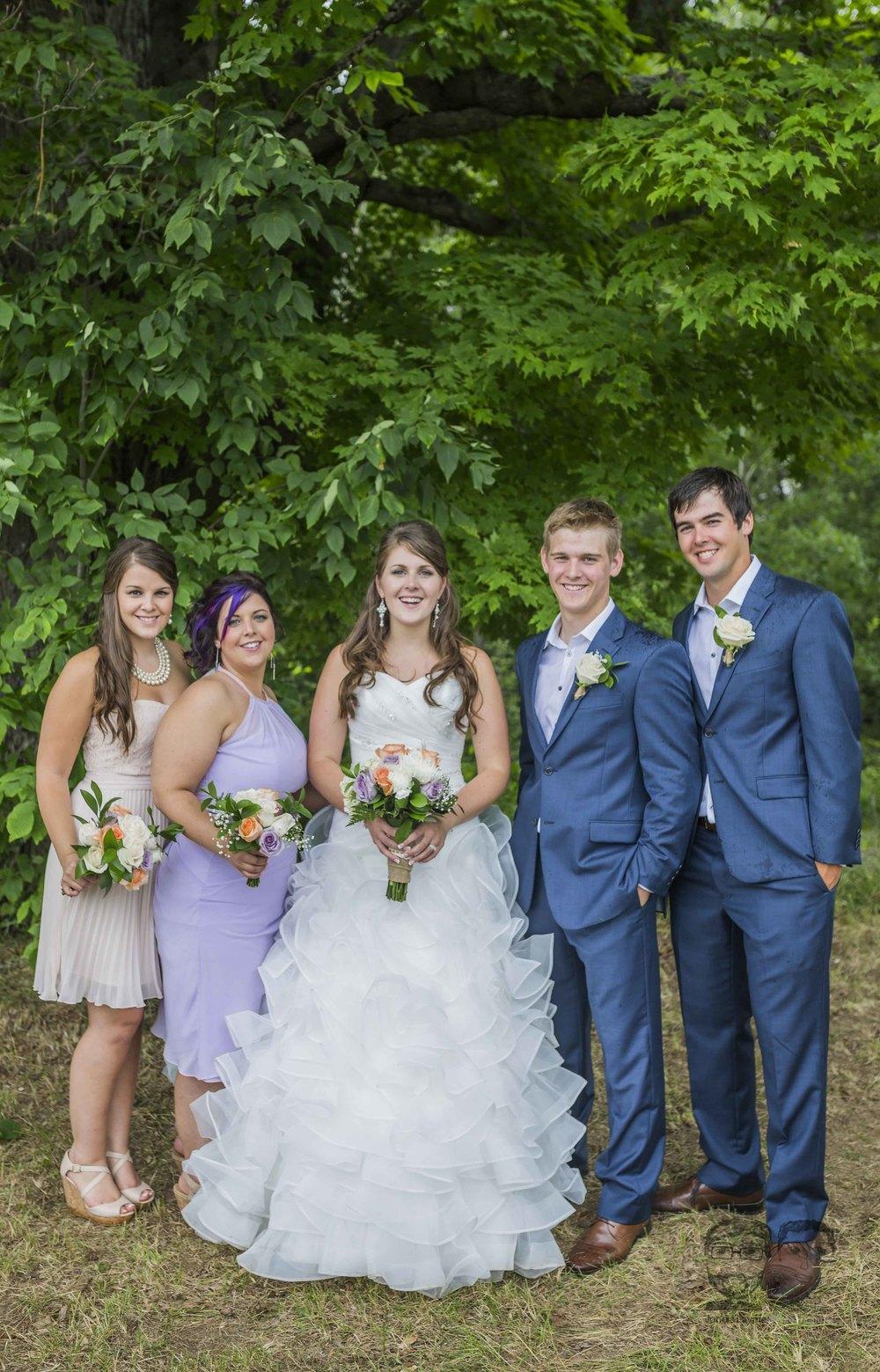 087Toronto wedding photographers and videographers-Jono & Laynie Co.jpg