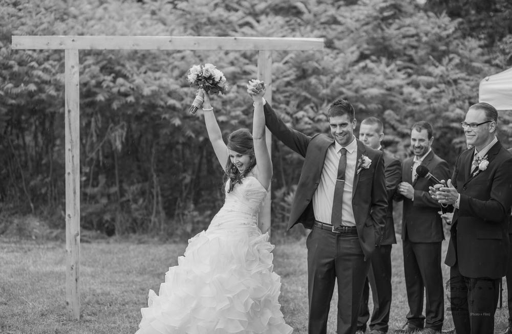 086Toronto wedding photographers and videographers-Jono & Laynie Co.jpg