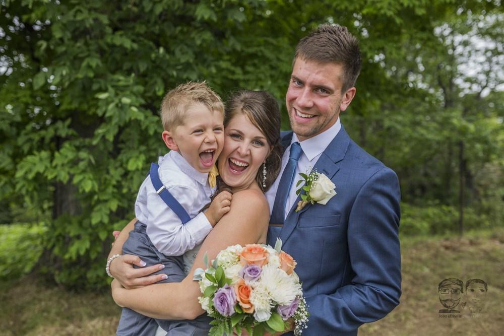 089Toronto wedding photographers and videographers-Jono & Laynie Co.jpg