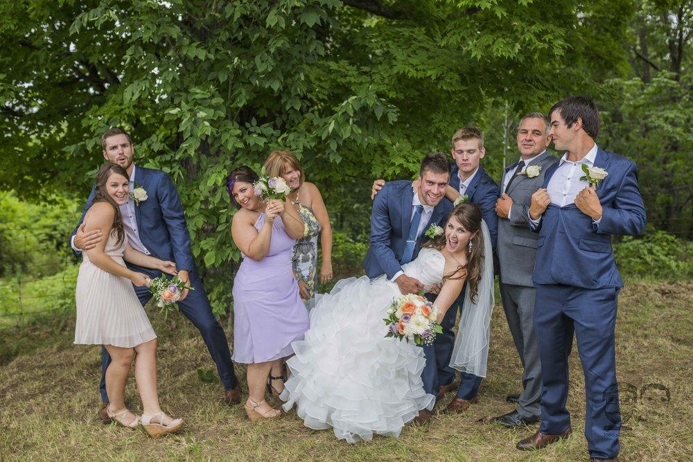 088Toronto wedding photographers and videographers-Jono & Laynie Co.jpg
