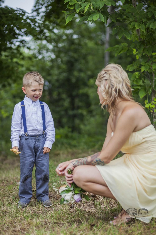 090Toronto wedding photographers and videographers-Jono & Laynie Co.jpg