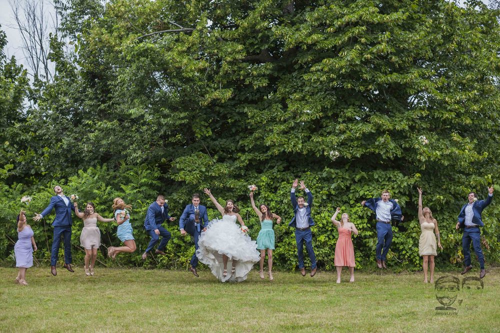 093Toronto wedding photographers and videographers-Jono & Laynie Co.jpg