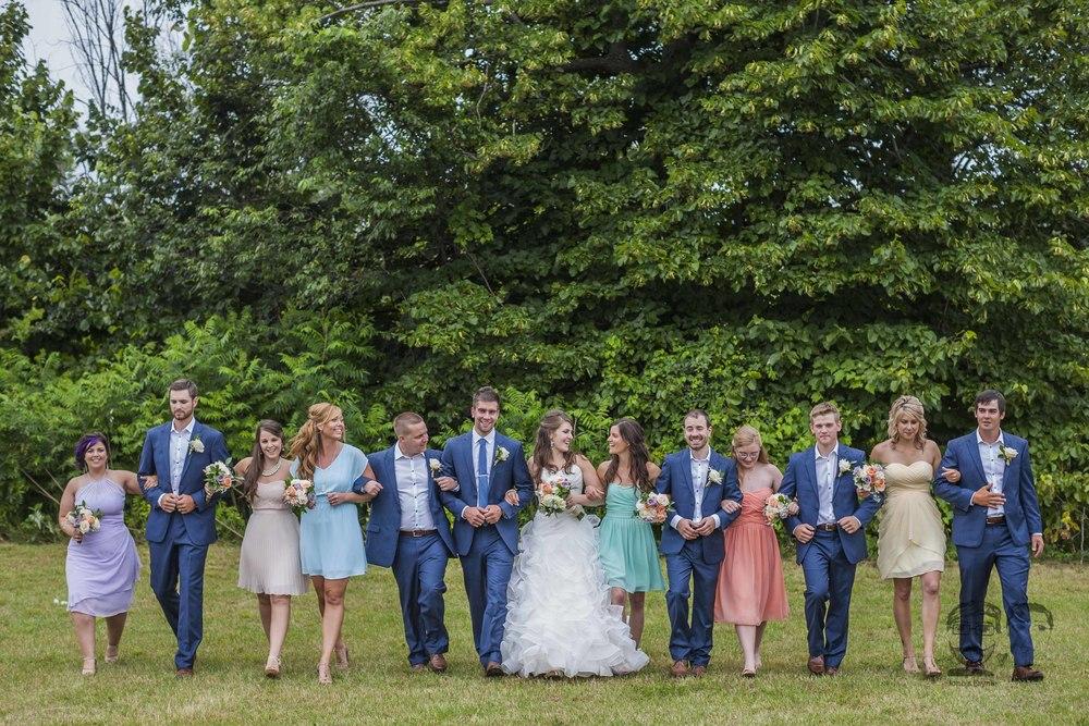 094Toronto wedding photographers and videographers-Jono & Laynie Co.jpg