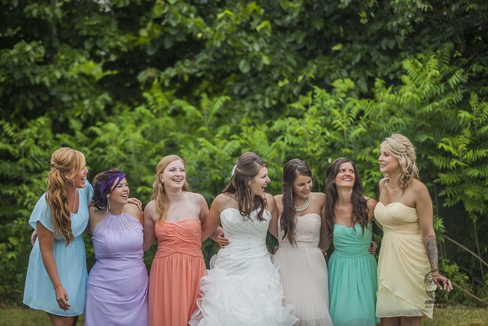 097Toronto wedding photographers and videographers-Jono & Laynie Co.jpg