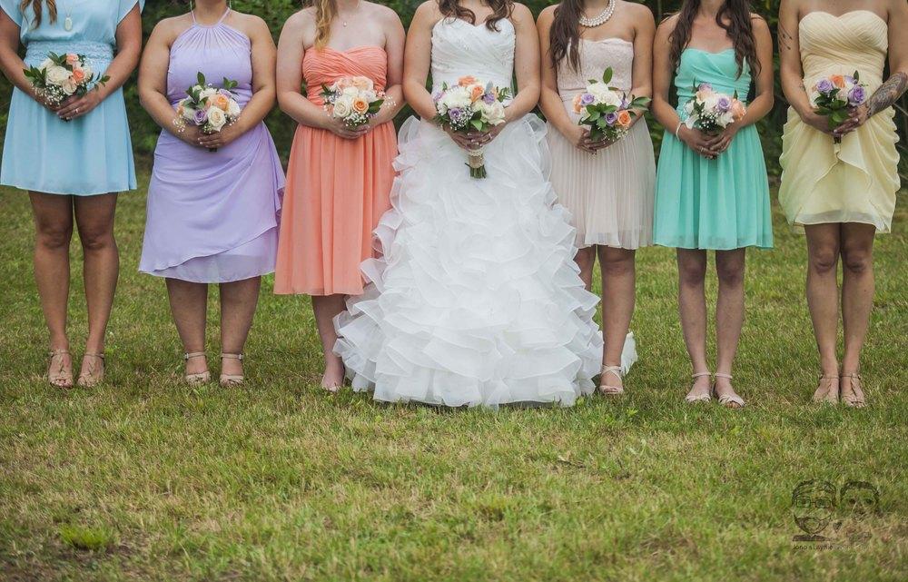 098Toronto wedding photographers and videographers-Jono & Laynie Co.jpg
