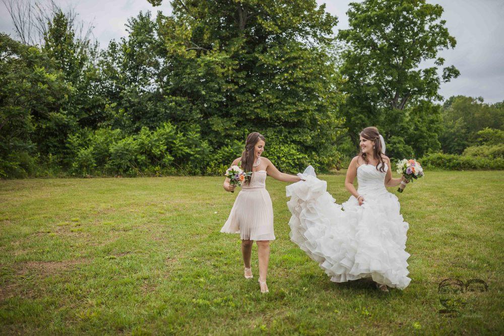 100Toronto wedding photographers and videographers-Jono & Laynie Co.jpg