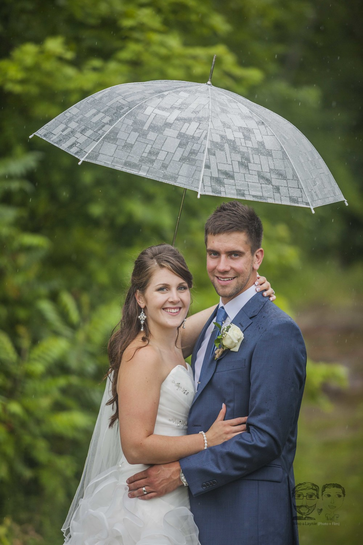 101Toronto wedding photographers and videographers-Jono & Laynie Co.jpg
