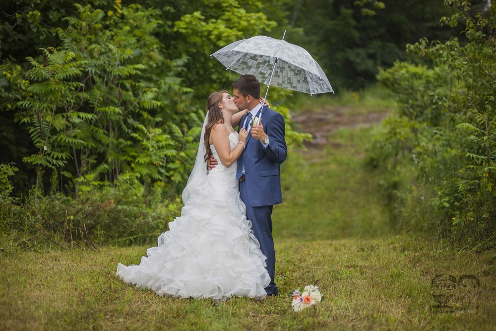 102Toronto wedding photographers and videographers-Jono & Laynie Co.jpg