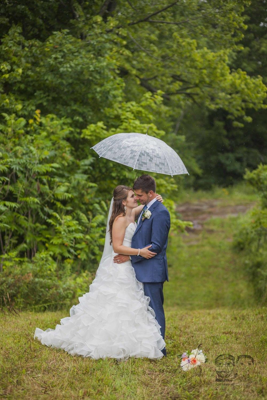 105Toronto wedding photographers and videographers-Jono & Laynie Co.jpg