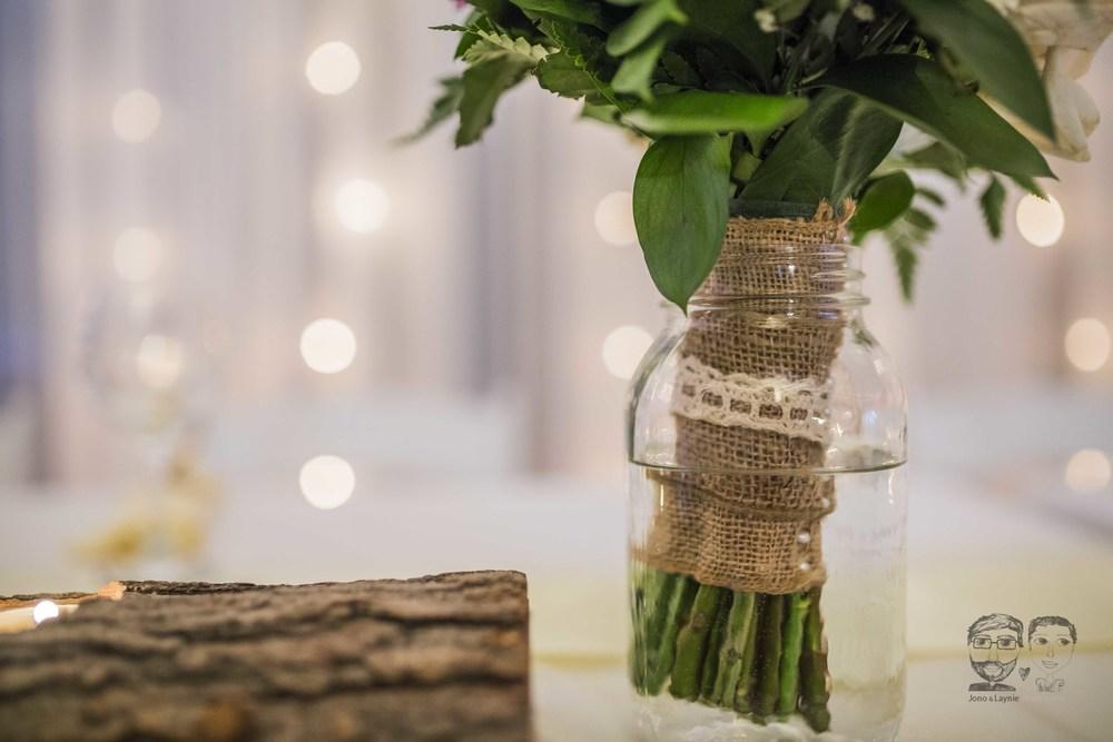 107Toronto wedding photographers and videographers-Jono & Laynie Co.jpg